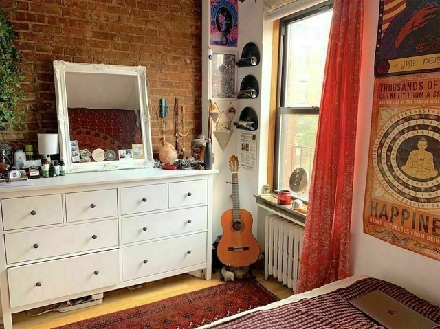 2 Bedrooms, Greenwich Village Rental in NYC for $3,025 - Photo 1