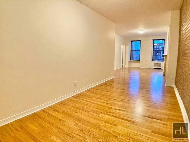 3 Bedrooms, East Village Rental in NYC for $7,286 - Photo 1