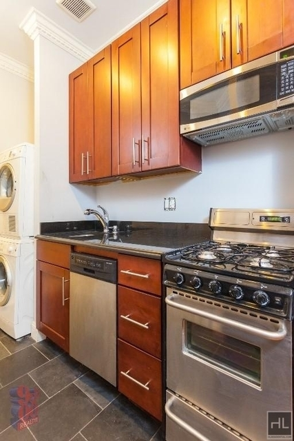 1 Bedroom, Rose Hill Rental in NYC for $2,794 - Photo 1