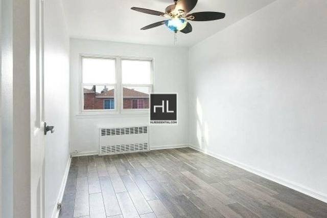 3 Bedrooms, Astoria Heights Rental in NYC for $2,800 - Photo 1