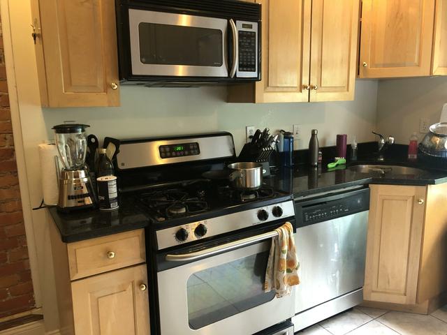 3 Bedrooms, Coolidge Corner Rental in Boston, MA for $3,450 - Photo 1