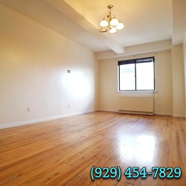 1 Bedroom, East Williamsburg Rental in NYC for $2,180 - Photo 1