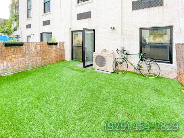 1 Bedroom, Bushwick Rental in NYC for $2,250 - Photo 1