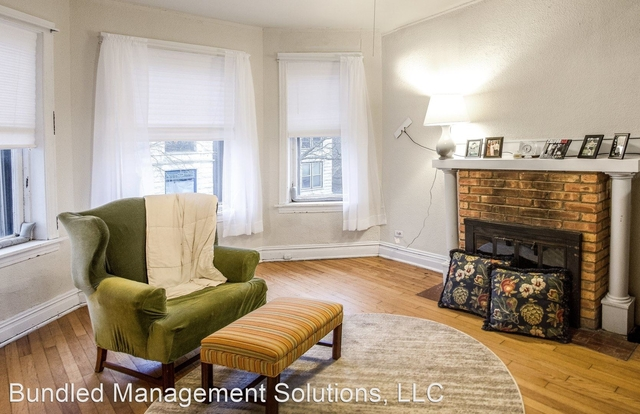 3 Bedrooms, Sheffield Rental in Chicago, IL for $2,400 - Photo 1