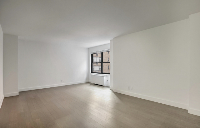 Studio, Chelsea Rental in NYC for $2,077 - Photo 1