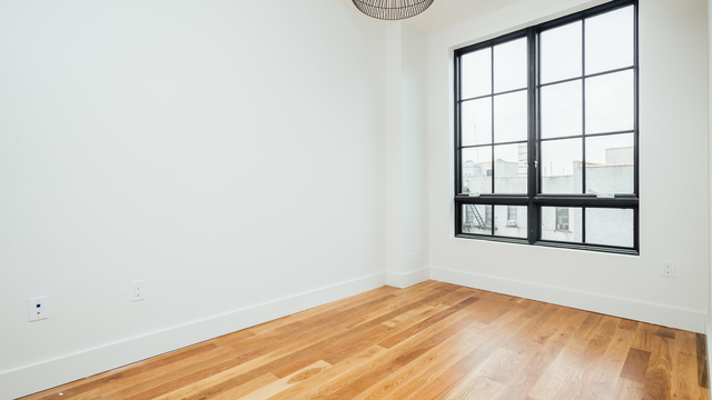 2 Bedrooms, Crown Heights Rental in NYC for $2,380 - Photo 1