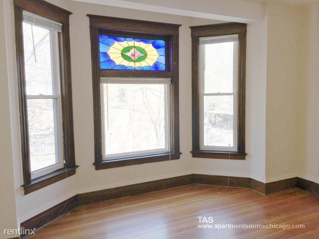 2 Bedrooms, Sheffield Rental in Chicago, IL for $1,895 - Photo 1