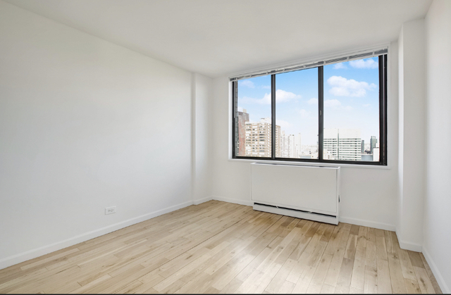 1 Bedroom, Rose Hill Rental in NYC for $2,811 - Photo 1