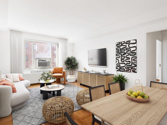 3 Bedrooms, Stuyvesant Town - Peter Cooper Village Rental in NYC for $3,197 - Photo 1