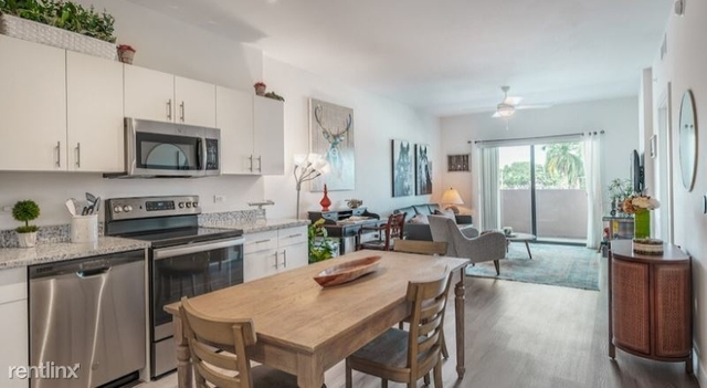 1 Bedroom, Playland Village Rental in Miami, FL for $1,730 - Photo 1