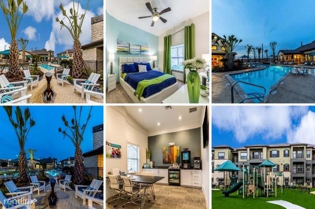 1 Bedroom, Pasadena Rental in Houston for $1,106 - Photo 1