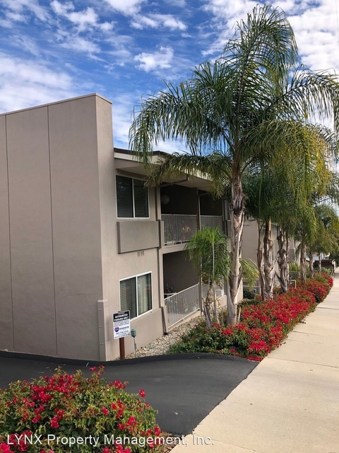 1 Bedroom, East Mesa Rental in Santa Barbara, CA for $2,000 - Photo 1