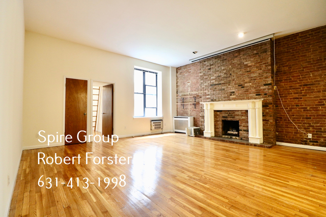 1 Bedroom, Upper West Side Rental in NYC for $1 - Photo 1