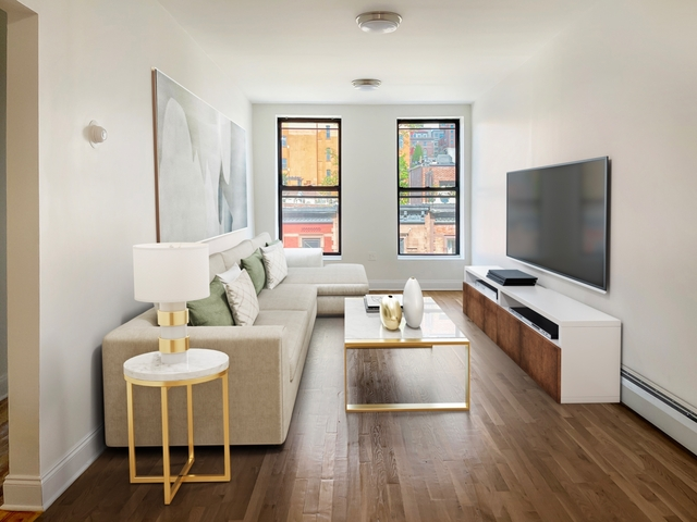 1 Bedroom, Central Harlem Rental in NYC for $1,595 - Photo 1