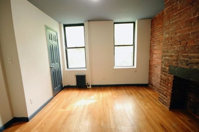 Studio, Alphabet City Rental in NYC for $1,500 - Photo 1