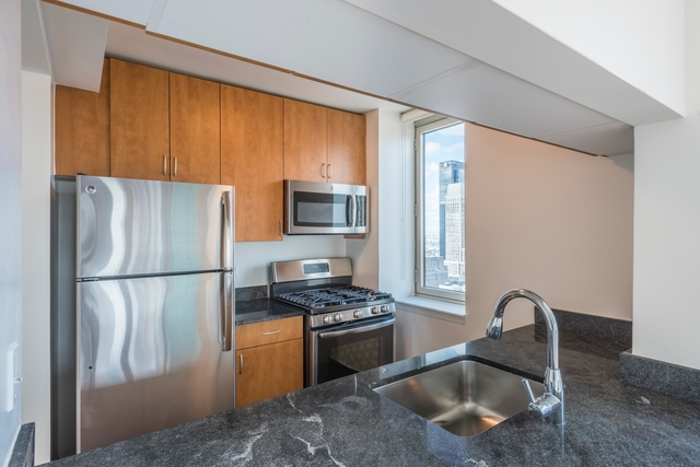 1 Bedroom, Murray Hill Rental in NYC for $3,846 - Photo 1