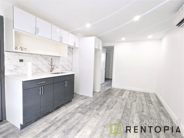 1 Bedroom, Greenpoint Rental in NYC for $1,700 - Photo 1