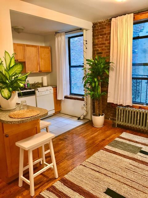 1 Bedroom, Alphabet City Rental in NYC for $2,195 - Photo 1