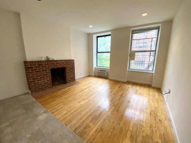 1 Bedroom, Sutton Place Rental in NYC for $1,900 - Photo 1