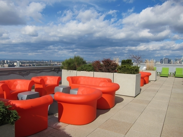 2 Bedrooms, Battery Park City Rental in NYC for $6,900 - Photo 1