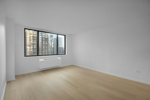 1 Bedroom, Lincoln Square Rental in NYC for $3,130 - Photo 1