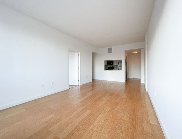 2 Bedrooms, Alphabet City Rental in NYC for $2,996 - Photo 1