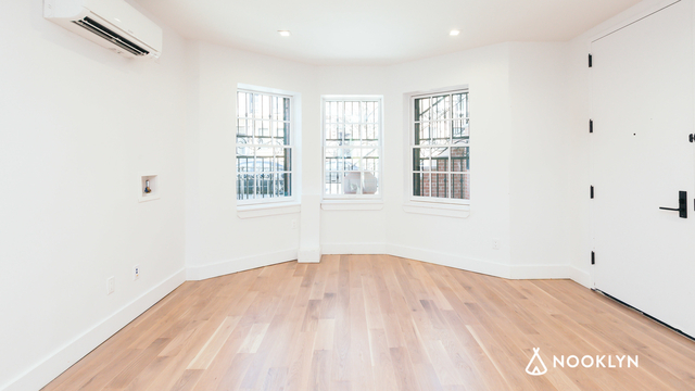 3 Bedrooms, Bedford-Stuyvesant Rental in NYC for $3,800 - Photo 1