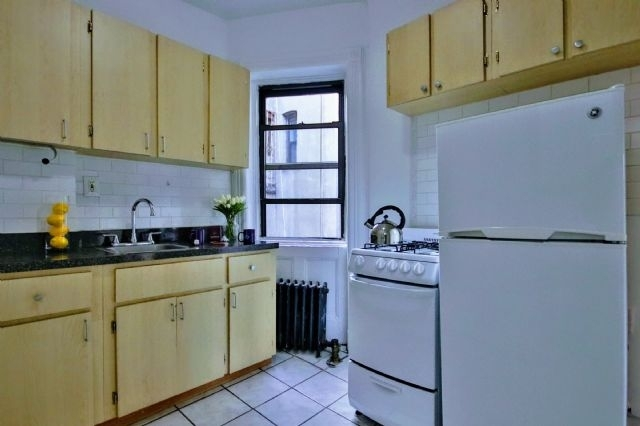 1 Bedroom, Greenwich Village Rental in NYC for $1,750 - Photo 1