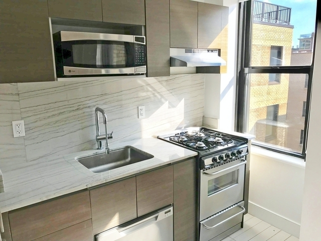 Studio, Sutton Place Rental in NYC for $2,760 - Photo 1