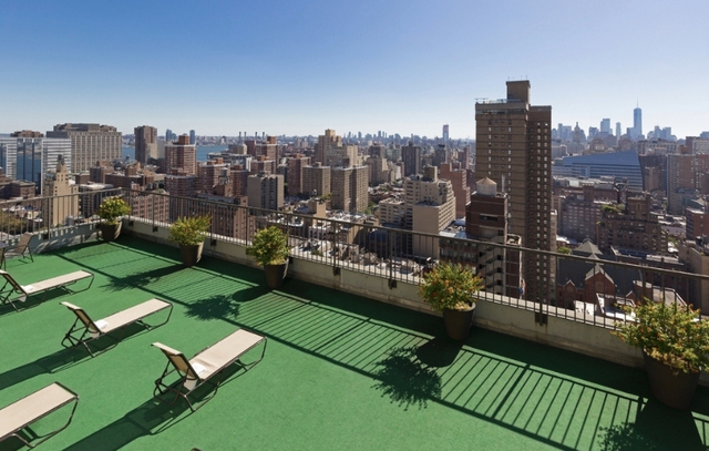 2 Bedrooms, Flatbush Rental in NYC for $4,275 - Photo 1