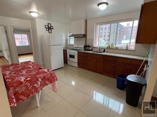 4 Bedrooms, Homecrest Rental in NYC for $2,400 - Photo 1