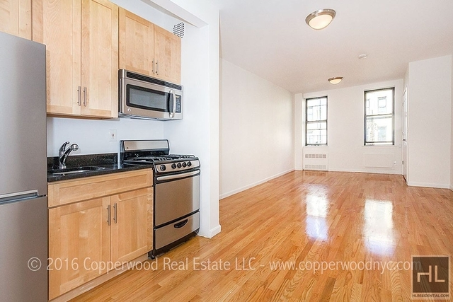 Studio, Yorkville Rental in NYC for $1,971 - Photo 1