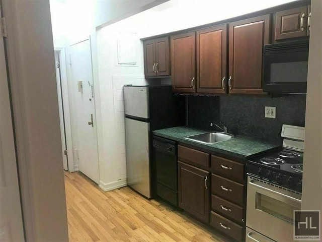 3 Bedrooms, Manhattan Valley Rental in NYC for $2,700 - Photo 1