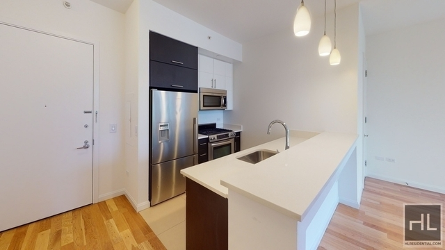 1 Bedroom, Manhattan Valley Rental in NYC for $4,406 - Photo 1