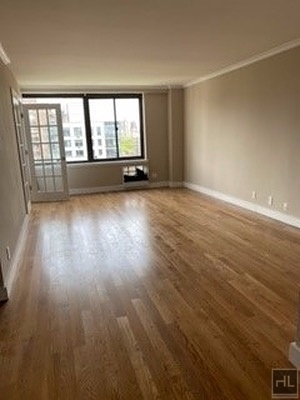 1 Bedroom, Manhattan Valley Rental in NYC for $3,995 - Photo 1