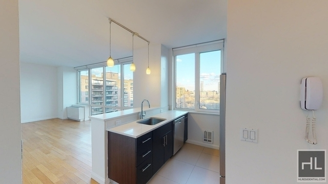 2 Bedrooms, Manhattan Valley Rental in NYC for $8,111 - Photo 1