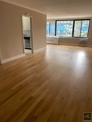 1 Bedroom, Manhattan Valley Rental in NYC for $4,500 - Photo 1