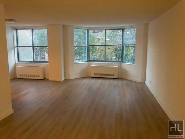 1 Bedroom, Manhattan Valley Rental in NYC for $3,680 - Photo 1