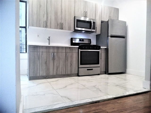 2 Bedrooms, East Midwood Rental in NYC for $2,000 - Photo 1
