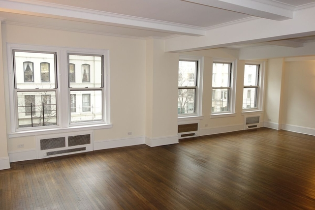 5 Bedrooms, Carnegie Hill Rental in NYC for $17,000 - Photo 1