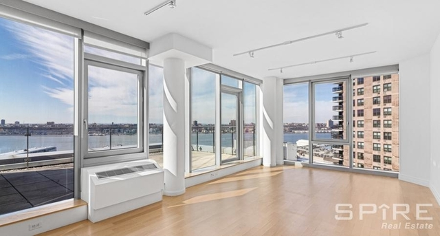 3 Bedrooms, Murray Hill Rental in NYC for $9,490 - Photo 1