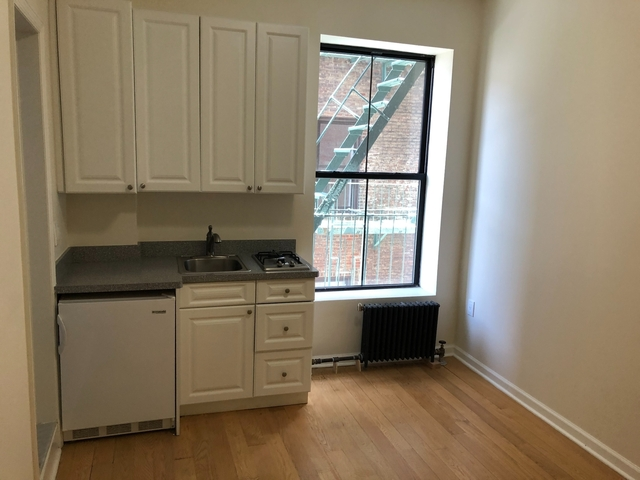 Studio, Upper West Side Rental in NYC for $1,636 - Photo 1