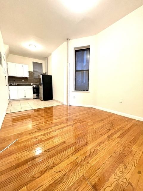 1 Bedroom, Garment District Rental in NYC for $1,975 - Photo 1