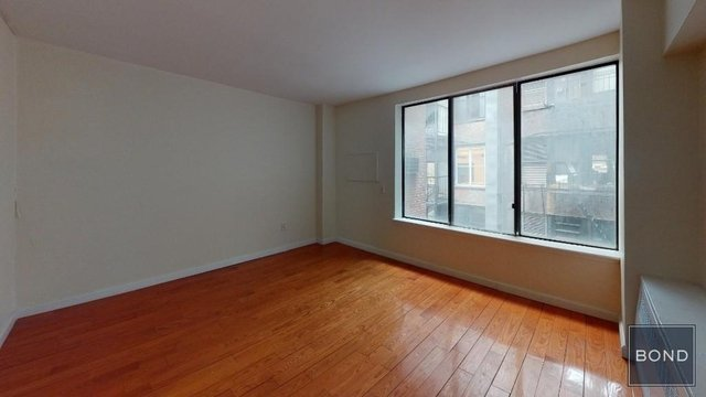 2 Bedrooms, Murray Hill Rental in NYC for $3,400 - Photo 1