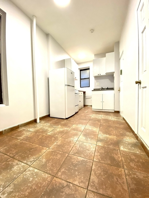 1 Bedroom, Garment District Rental in NYC for $1,850 - Photo 1