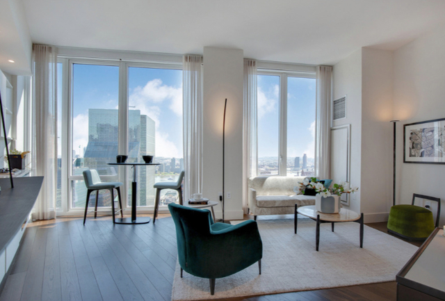 1 Bedroom, Turtle Bay Rental in NYC for $4,125 - Photo 1