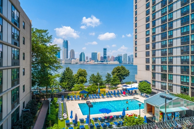 1 Bedroom, Battery Park City Rental in NYC for $2,990 - Photo 1