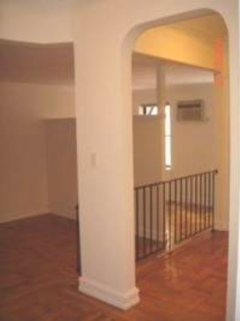 Studio, Turtle Bay Rental in NYC for $2,063 - Photo 1