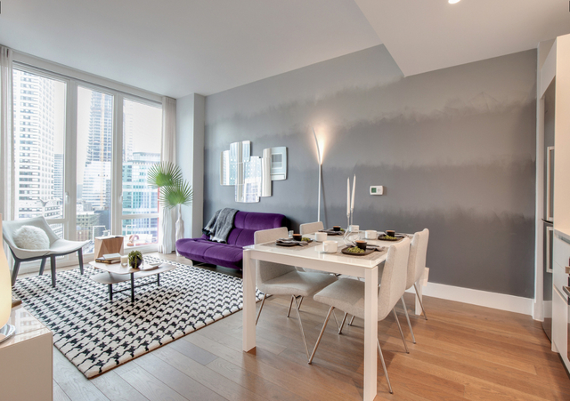 1 Bedroom, Turtle Bay Rental in NYC for $4,500 - Photo 1