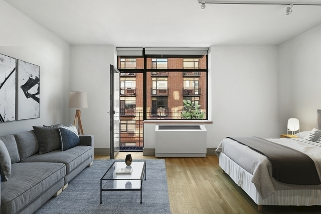 Studio, Boerum Hill Rental in NYC for $2,745 - Photo 1